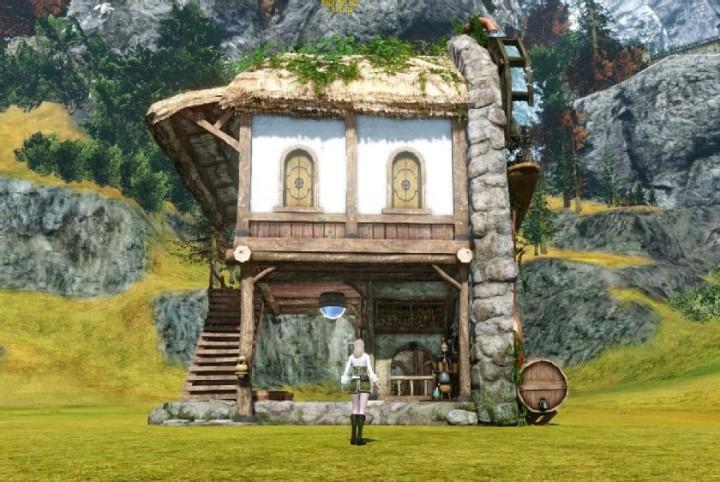 archeage_ulepszanie-domów3