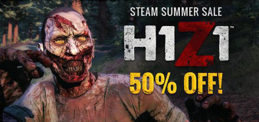 h1z1_steam_50znizka