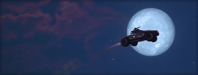 planetside2-profil-4