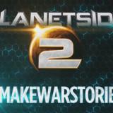 planetside2-ps4-baner