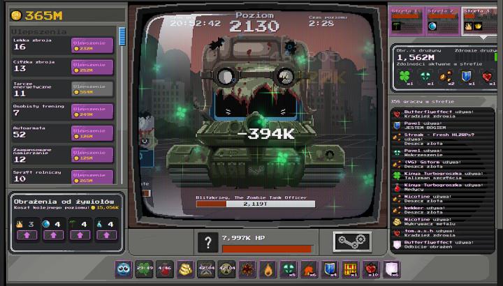 steam_sale-potworna-gra-2130