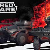 Armored-Warfare_AW