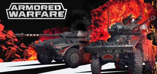 Armored-Warfare_AW