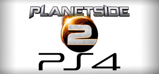 Planetside2_ps4-baner