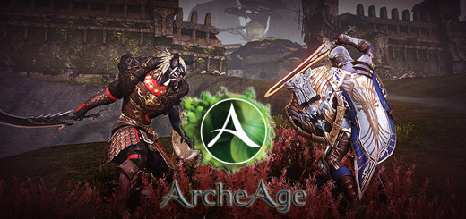 archeage-pvp-baner