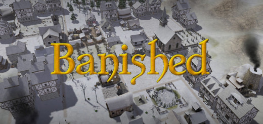 banished_baner