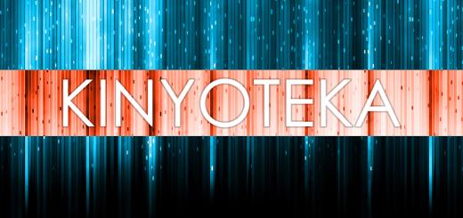 kinyoteka2