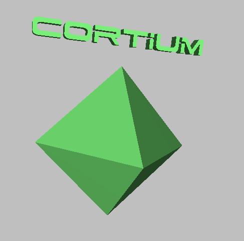 201508_planetside2_surowce-1-cortium