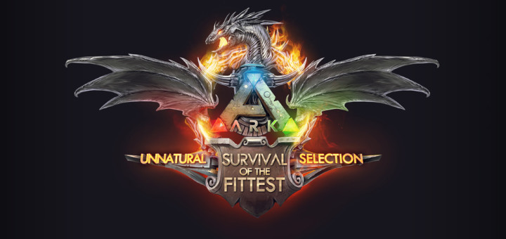 ARK_UnnaturalSelection