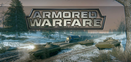 Armored-warfare_baner