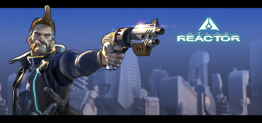 Atlas_reactor-baner
