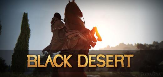 Black-desert_baner_horse
