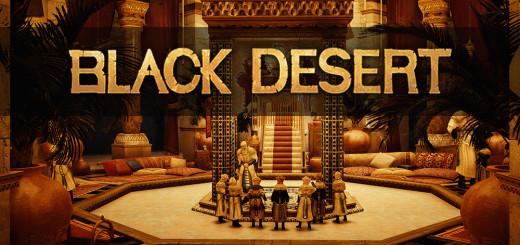 BlackDesert_baner