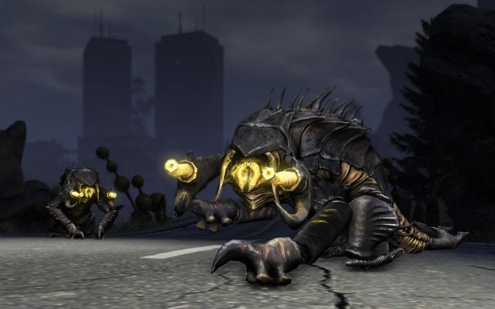 Defiance_Gamescom_Shrill_Stalker_02