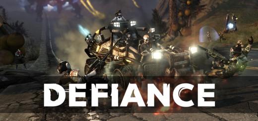 Defiance_baner4