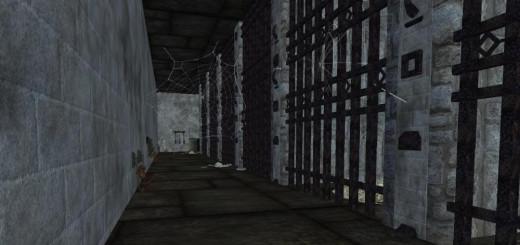 EQ2_prison