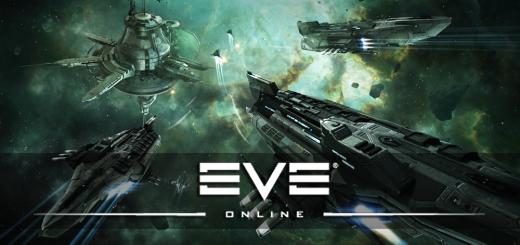 EVE-online_baner