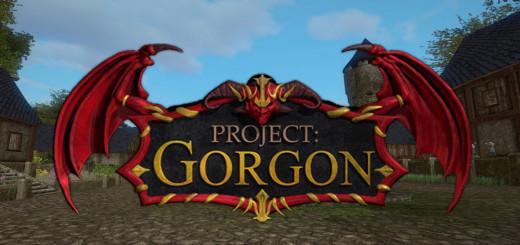 Gorgon_baner