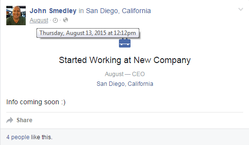 John-Smedley-New-Company
