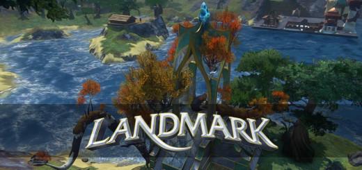 Landmark_baner