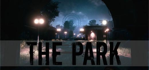 Park_baner