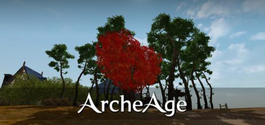 archeage_anniversary