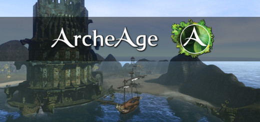 archeage_baner-2