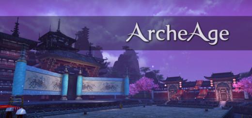 archeage_baner_2-5