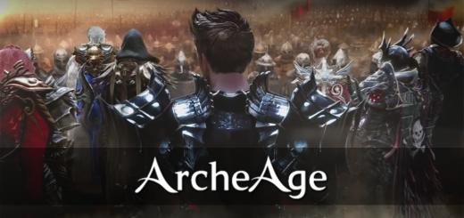 archeage_bohater_baner
