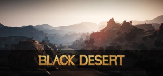 black-desert_baner-3