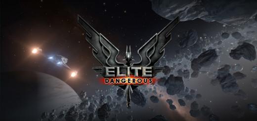 elite-dangerous_baner