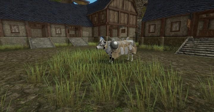 gorgon-krowa-armor