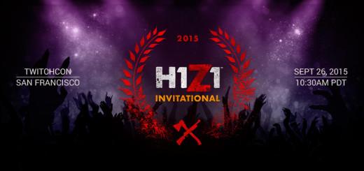h1z1_invitational