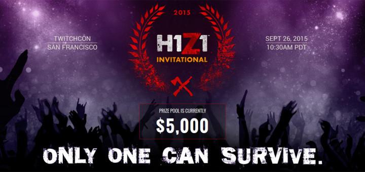 h1z1_invitational-start