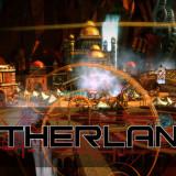 otherland_baner