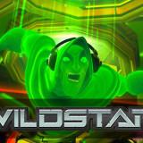 wildstar_baner3