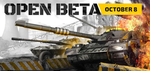 AW_Open_Beta