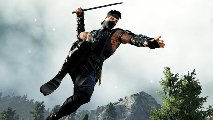 BLack-Desert-Ninja