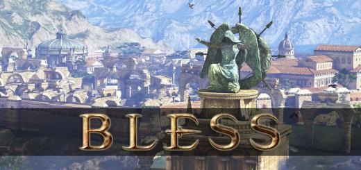Bless_baner-2