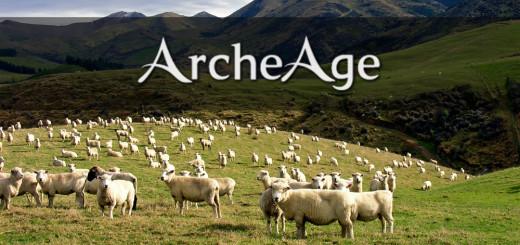 archeage_sheepie-3