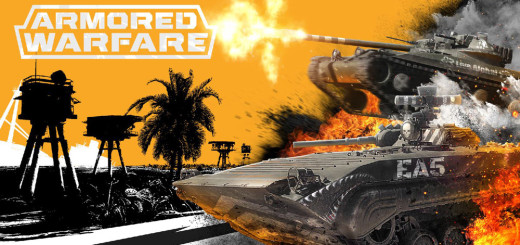 armored-warfare-faza-5