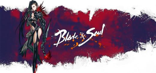 blade&soul_baner