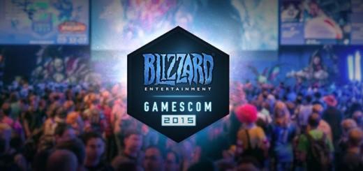 blizzard-gamescom-2015_news