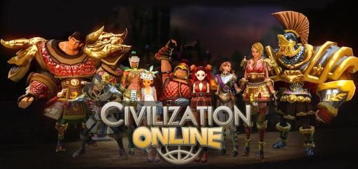 civ-online_baner-2