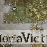 gloria-victis_baner-GV-2