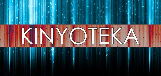 kinyoteka-2