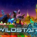 wildstar_banner4