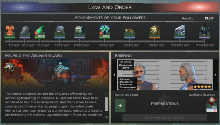 2015-10-09_skyforge_law-and-order