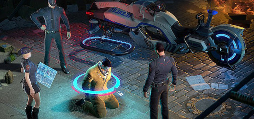 2015-10-09_skyforge_law-and-order2