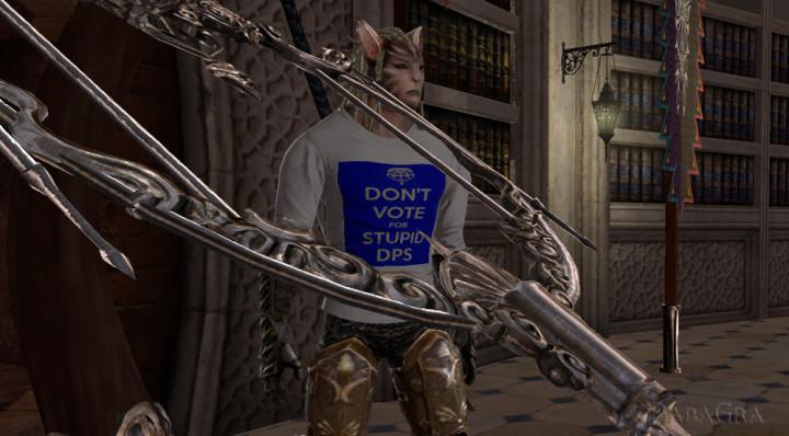 20151004_archeage_hero-negatywna-kampania
